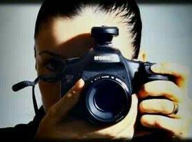 Фотосессия