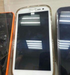 Samsung i9301/147