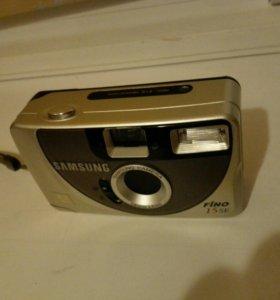 Фотоаппарат1