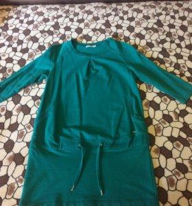 Платье 👗 для беременной