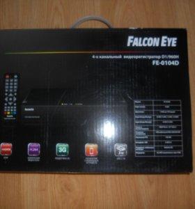 Срочно!!!! продам камеру видеонаблюдения!!! цена-13000 руб. Новоорск