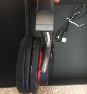 Наушники Sony MDR-1RBT беспроводные