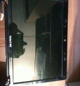 Экран для ноутбука. Дисплей. Матрица.