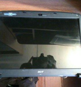 Экран для ноутбука. Матрица. Дисплей