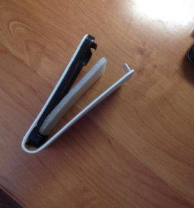 Чехол книжка на SAMSUNG Galaxy S5 Mini