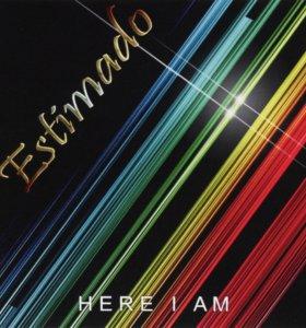 Estimado - Here I Am