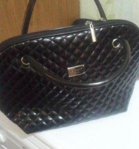 сумка женские