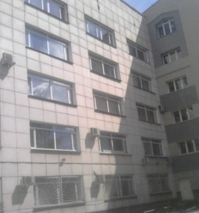 Уборка, мойка балкона.