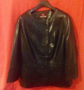 Женская куртка(48-54)размеры