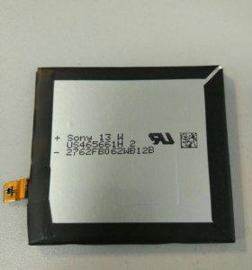 Nexus 5. Батарея BL-T9