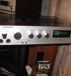 Радиотехника у 101