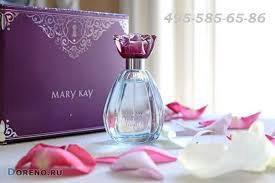 Mary Kay Enchanted Wish