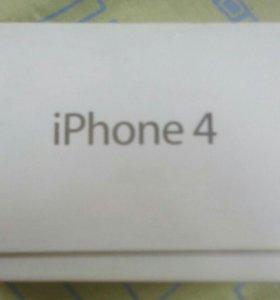 Айфон 4.обмен....