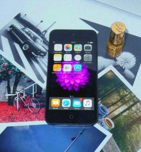 ⚡Apple iPod 5 32Gb