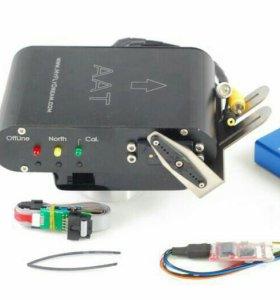 Skylark AAT (Auto Antenna Tuner)