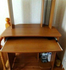 Компьютерны стол