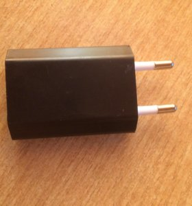Кабель, зарядное устройство , зарядник