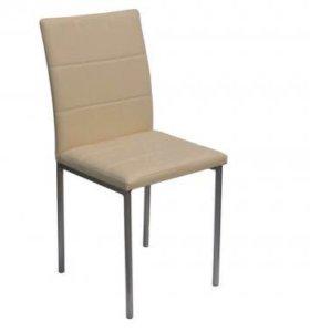 Кухонный стул диси