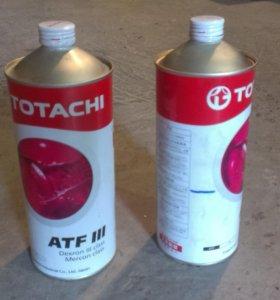 Totachi ATF III
