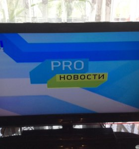 Телевизор SAMSUNG Full HD диагональ 40 дюймов