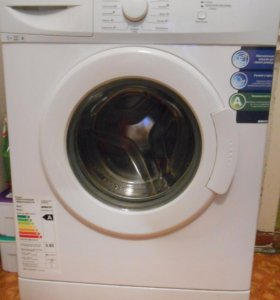 стиральная машина- автомат