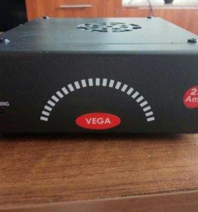 Блок питания импульсный Vega Pss-825