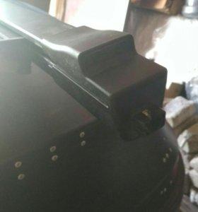 Шторка багажника на форд s-max
