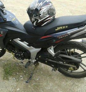 Частные объявления продажи мотоциклов по нефтекамску подать объявление бесплатно в спб на сландо
