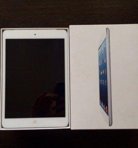 iPad mini 3G +wifi