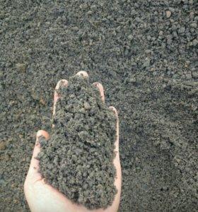 Грузоперевозки Лен . Область . Песок ,щебень,и д.р
