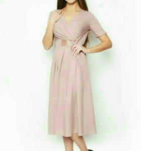 Платье новое! 48 размер