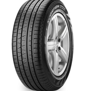 PIRELLI SCORPION VERDE ALL SEASON 245/45R20 103V