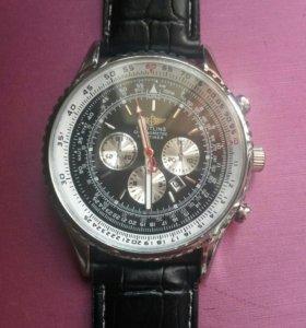 Легендарные часы Breitling