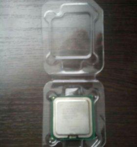 Xeon X5450 3,0GHz LGA775