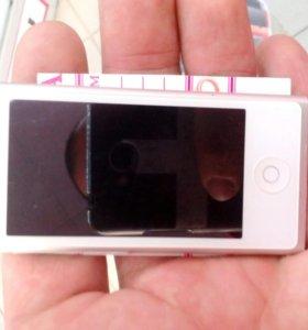 Ipod nano 7
