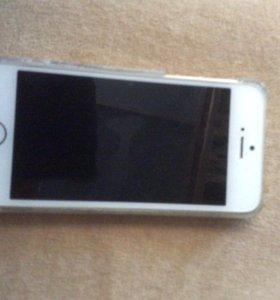iPhone 5s. 32