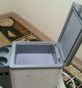 Холодильник для авто