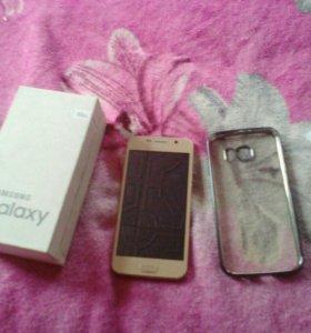 Samsung galaxy 6 32 gb