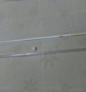 Палочка для ленты с чехлом