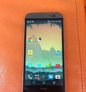 HTC M8 16Gb