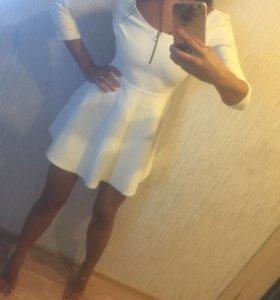 Платье Zara, 44