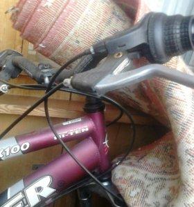 Продам Стингер!!! Не  (ПЗРК) а велосипед