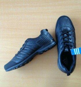 Adidas doroga Новые кроссовки