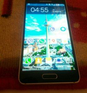 Samsung alpha 32gb