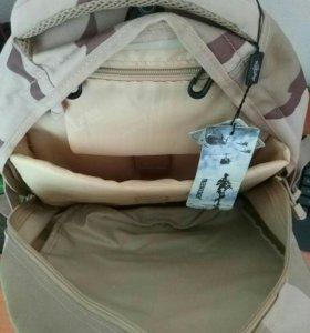 Рюкзак Free Soldier