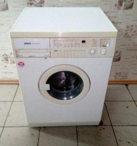 Стиральная машина Bosch WFT2830