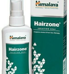 Средство для роста волос Hairzone