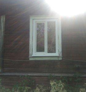 Установка пластиковых окон и потолков