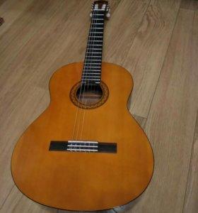 Гитара Yamaha CM40