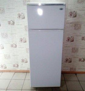 Холодильник Атлант МХМ-2706
